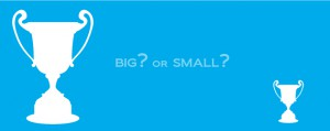 big_or_smallの画像